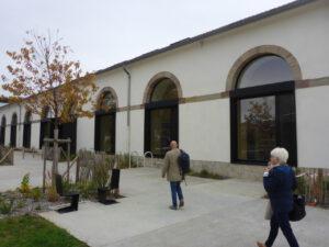 220 Jahre Frieden von Luneville – 1801 und 2021